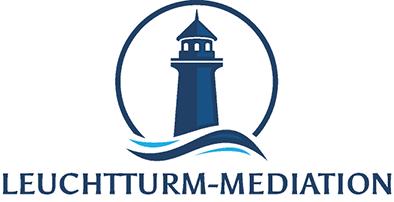 Leuchtturm Mediation